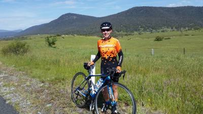L'etape Australia 2016 - Course Review